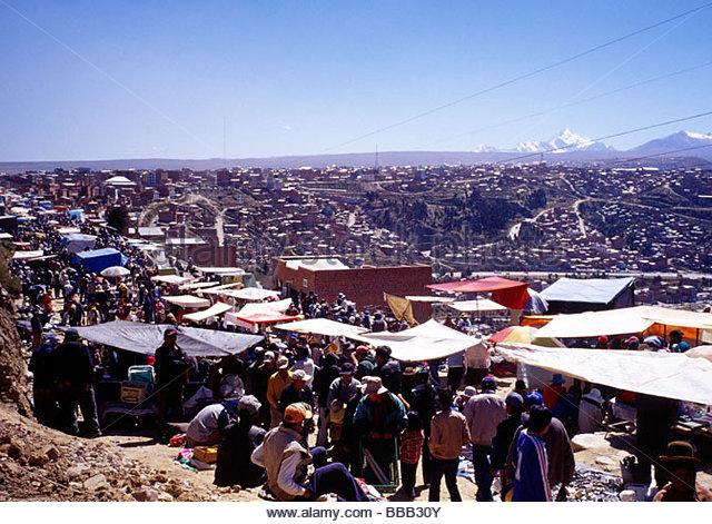 el-alto-market-la-paz-bolivia-bbb30y
